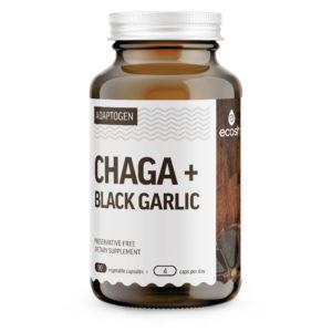 chaga-black-garlic