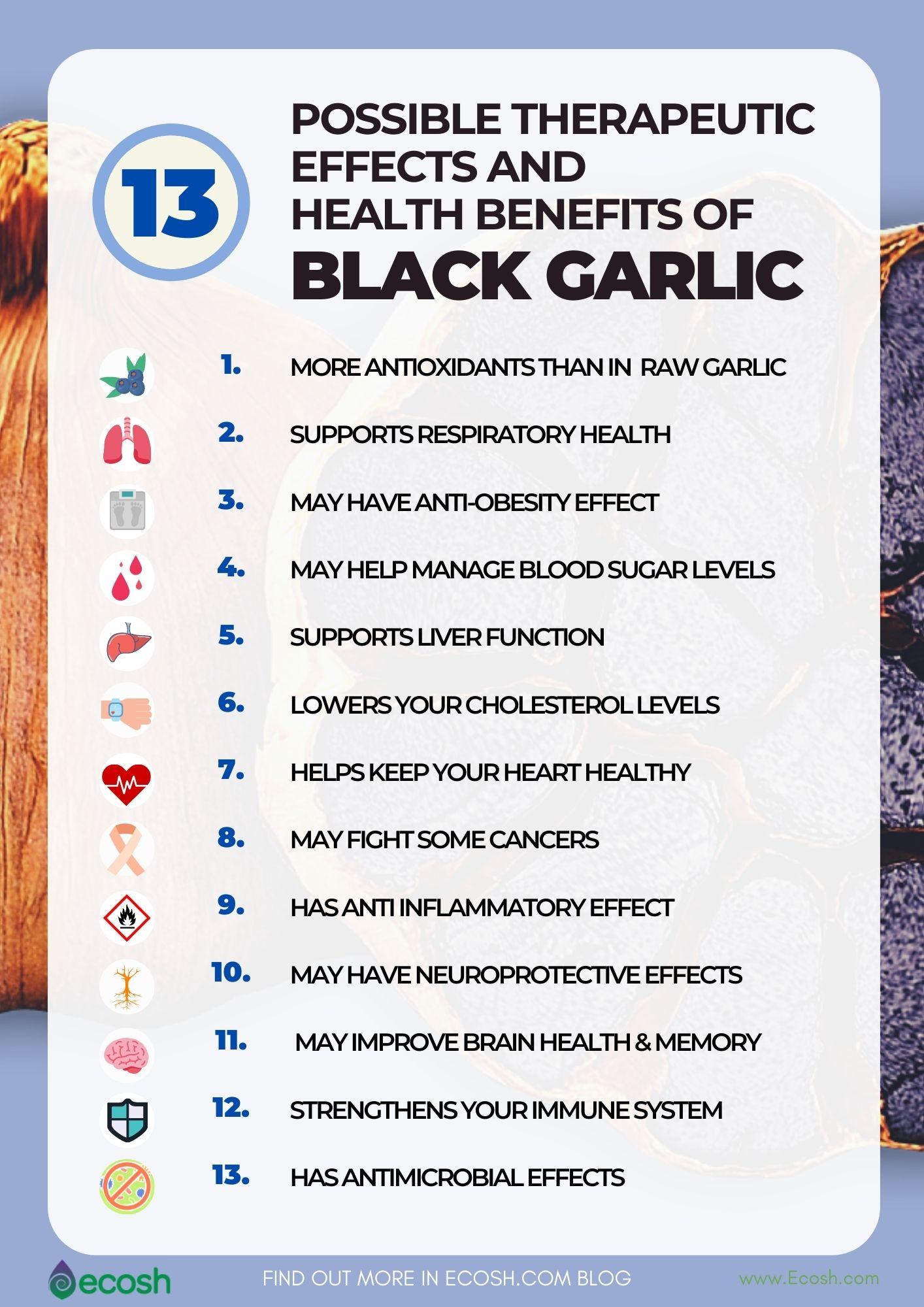 Black_Garlic_Health_Benefits_Black_Garlic_and_Cancer_13_Health_Benefits_of_Black_Garlic_Therapeutic_Effects_of_Black_Garlic_Black_Garlic_and_Inflammation_